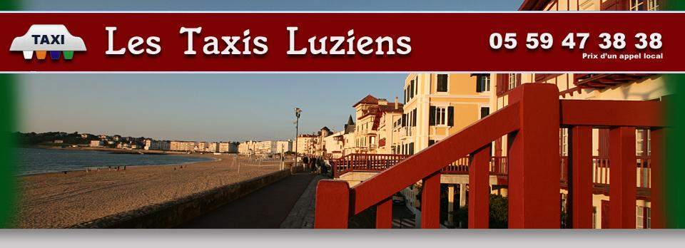 trajet biarritz bilbao